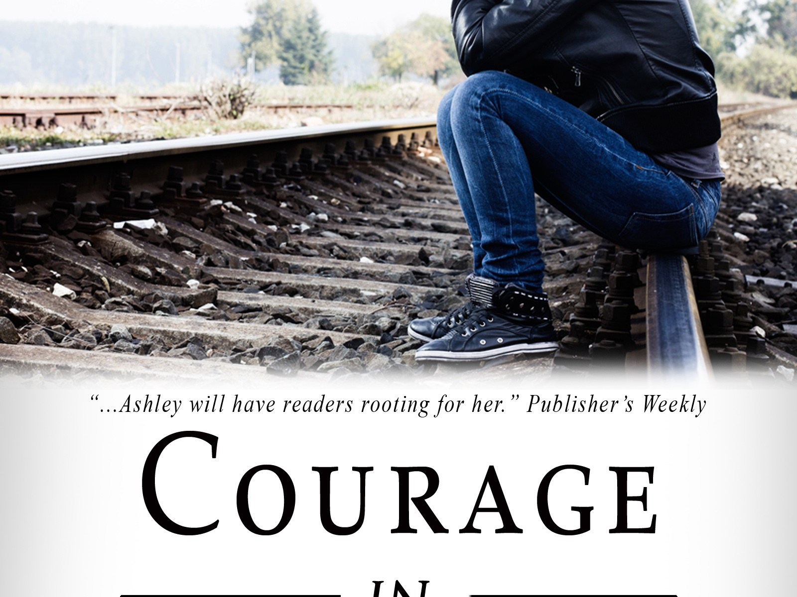 Find Out How To Get Your Free Ebook, And Read Beth's Insights Into The  Creation Of Courage In Patience And The Process Of Recovery From Childhood  Sexual