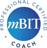 mBIT-coach-logo-small