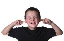Dear Church: Unplug Thine Ears