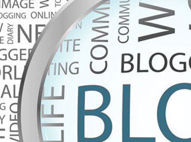 Blog Content: How to Generate It, Organize It and Avoid Killing It