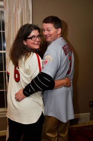 stan-musial-jersey