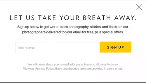 nat-geo-email-capture