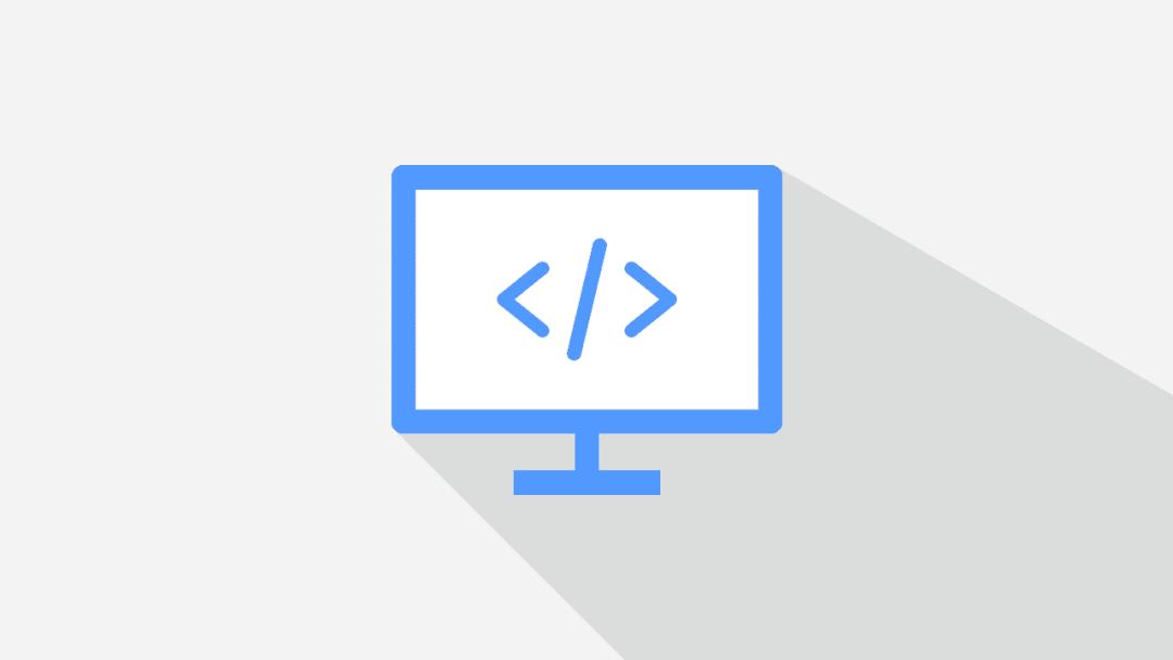 WordPress HTML