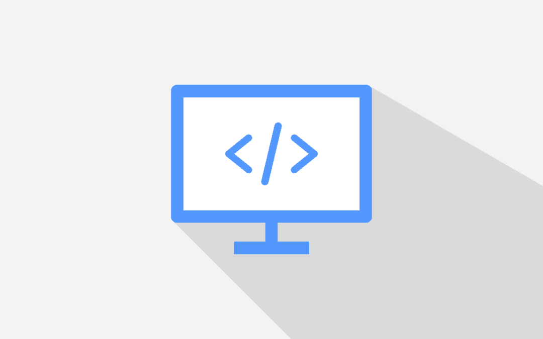 WordPress Users: Know (a Little) HTML
