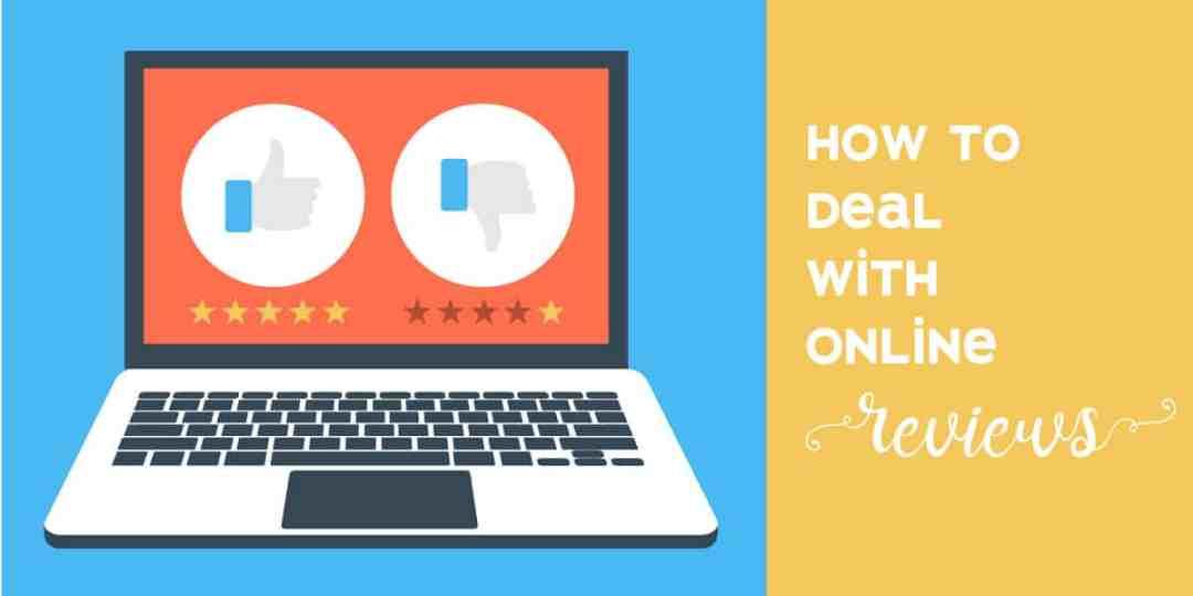 online reviews beth gramling sanders