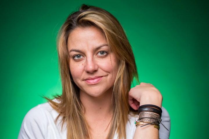 Arkansas Portrait Photographer