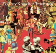 1984-band-aid-%22do-they-know-its-christmas%22-single