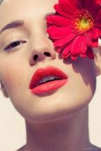 4-best-fashion-photography-by-jeff-tse