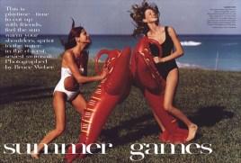 Bruce-Weber-Vogue-2000-1