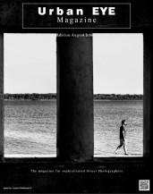 urban-eye-magazine-edition-august-2016_orig