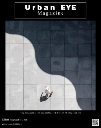 urban-eye-magazine-edition-september-2016_1_orig