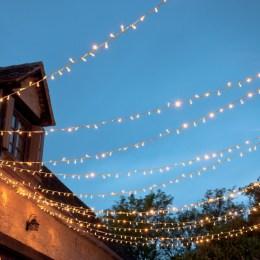 fairy-lights-outdoor-5