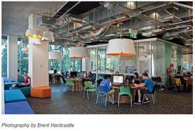 vertical schools 2