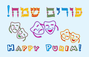 purim-card