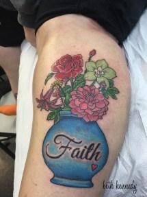 faithflowerpot