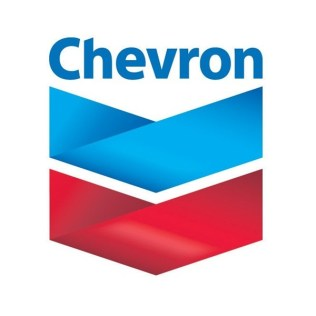 Beth Klein Boulder Attorney Discusses Chevron Doctrine