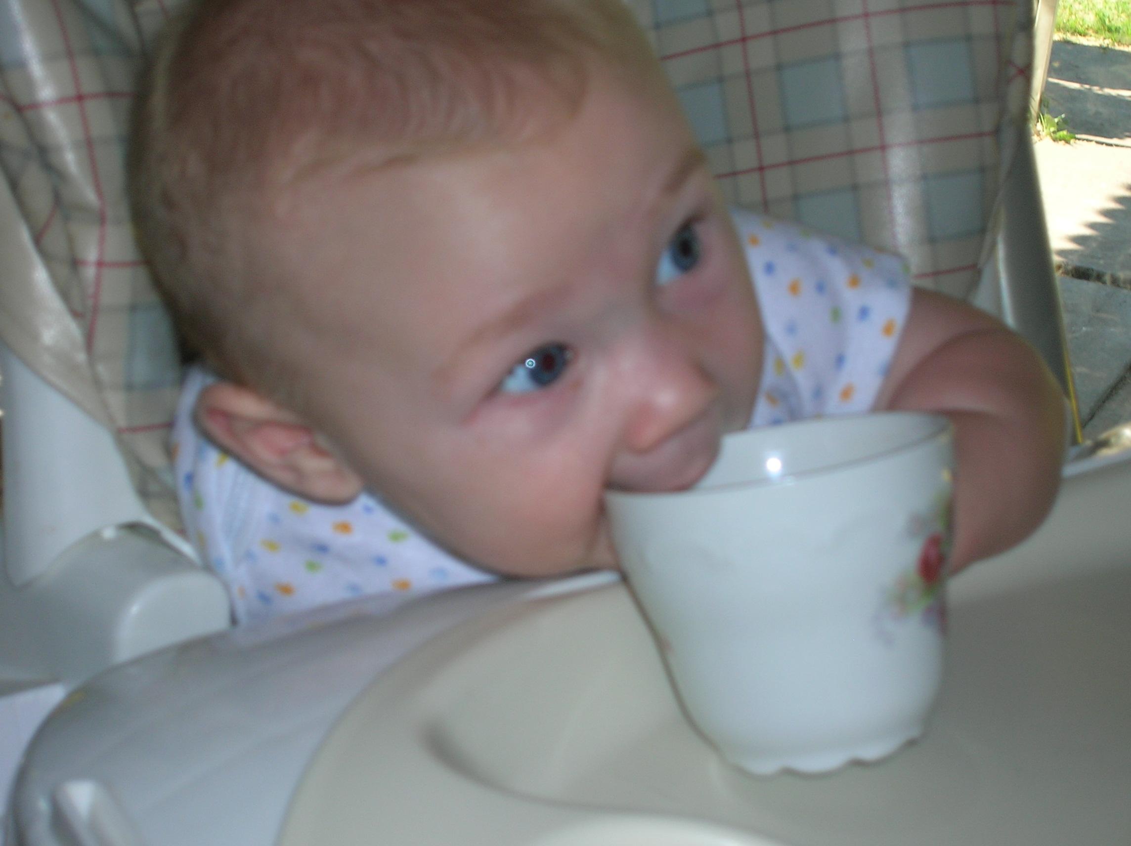 tea-003.jpg