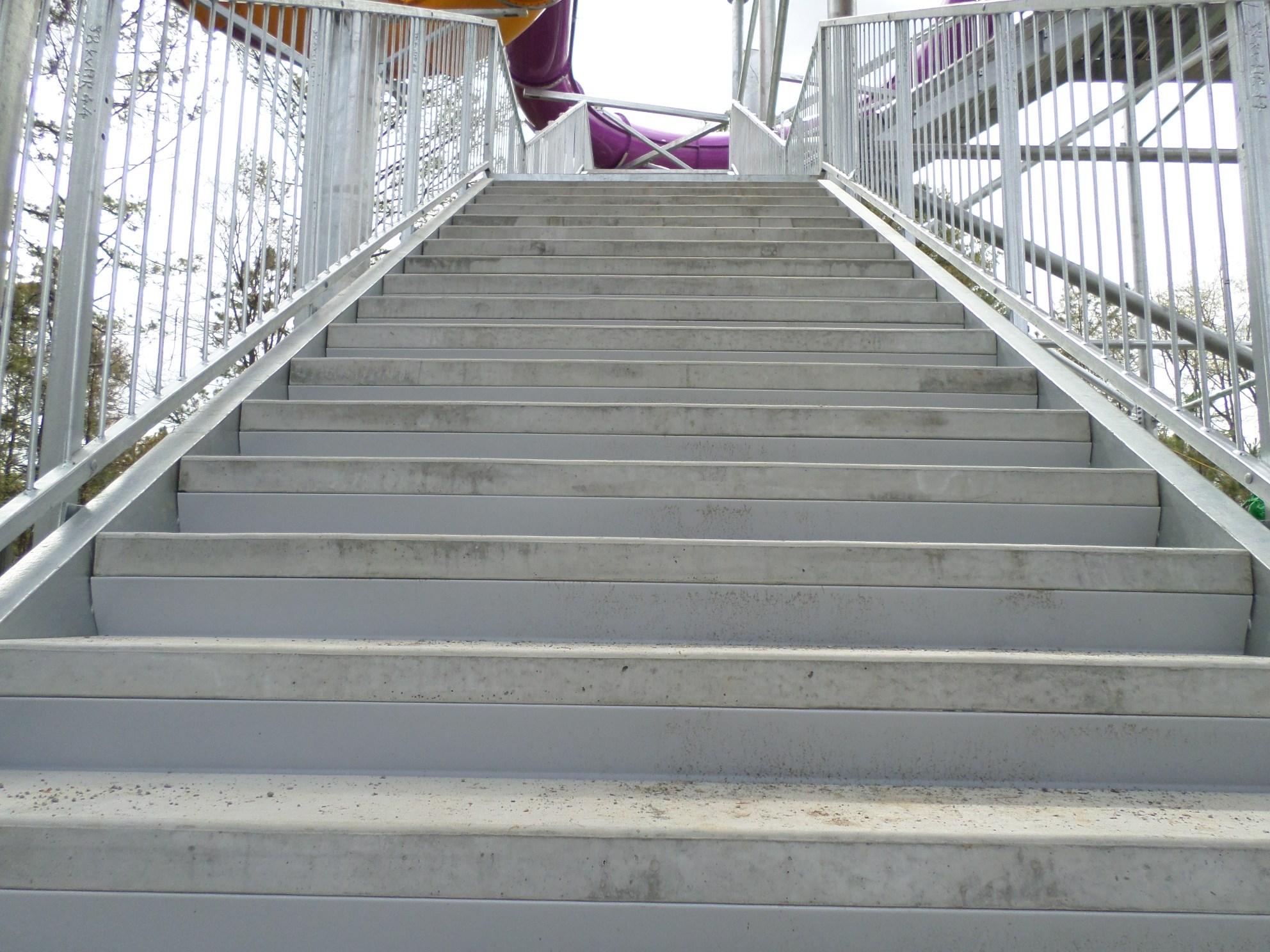 Bethlehem Precast Concrete Products For The Next Century | Precast Basement Stairs Cost | Basement Egress | Bilco Doors | Bulkhead | Egress Window | Finished Basement