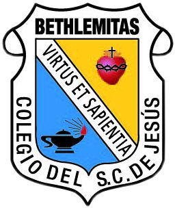 COLEGIO BETHLEMITAS PASTO