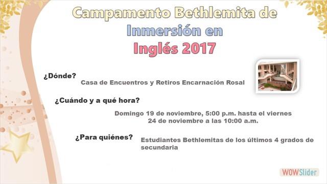 BEC Ecuador info 2