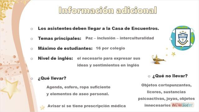 BEC Ecuador info 4