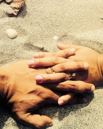 couples intensive working together over two days your own personal couples retreat
