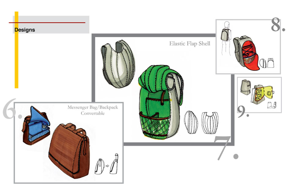 backpackdesigns2