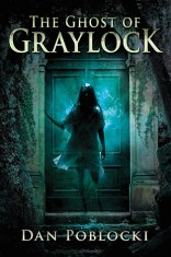 ghost_of_graylock