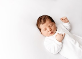 Beth Moore newborn photography Horsham