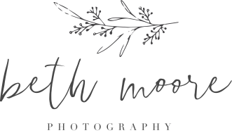 Beth Moore baby photographer horsham
