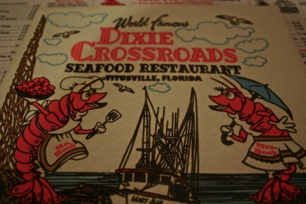 Titusville photos, Titusville restaurants