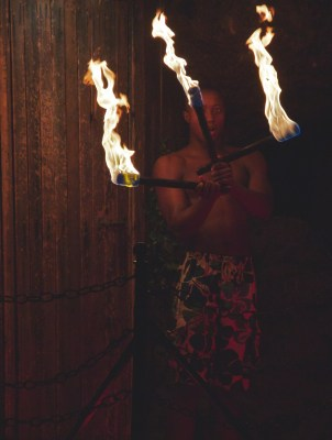 fire, juggler, juggling, Denver attractions