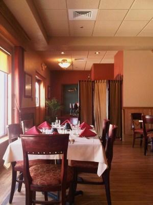 Etta Place, Butch Cassidy and the Sundance Kid, Wyoming restaurants