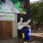 diverse mental abilities, Project Grow, Port City Development Center