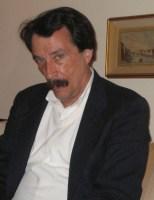 Matt Partin, Kansas City, 2005