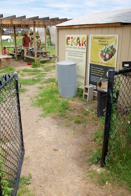 EKAR Farm July 19, 2015 11