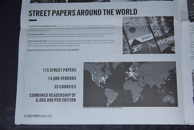 Street Papers 2