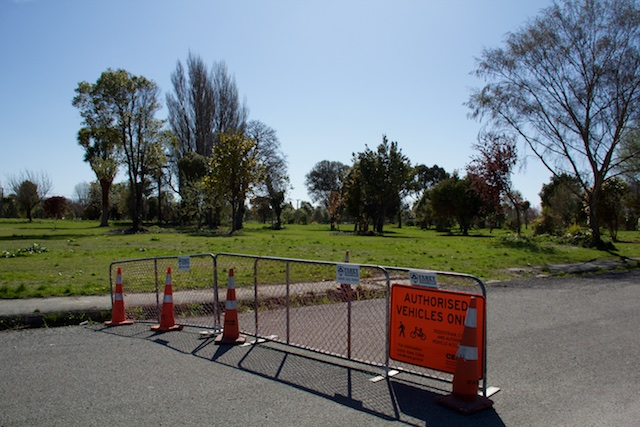 Christchurch 3