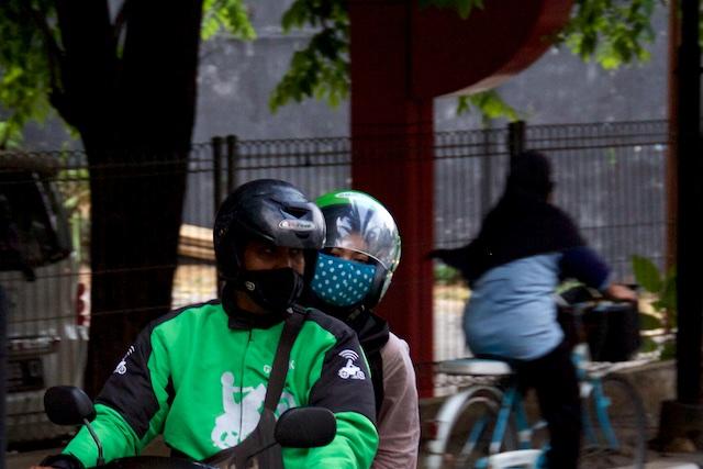 Jakarta (1)