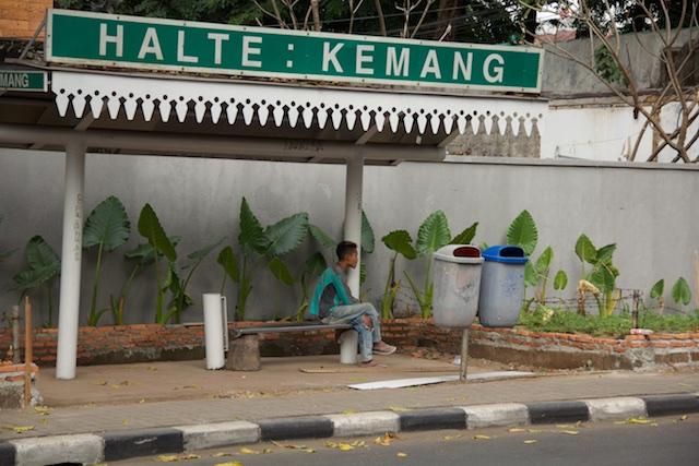Jakarta 29