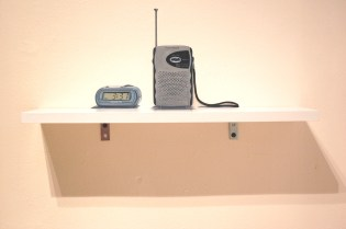 Radio Canada by Beth Pederson