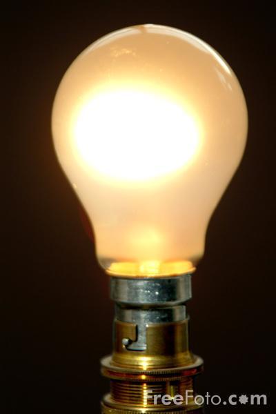 11_12_53-electric-light-bulb_web