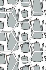 teapot set cs6
