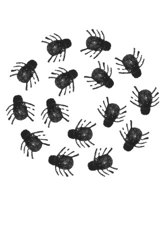 Spider Circle