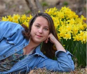 Beth Sawickie www.BethSawickie.com