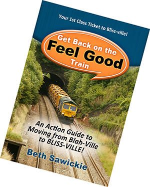feel-good-train-cover3-tilted-small