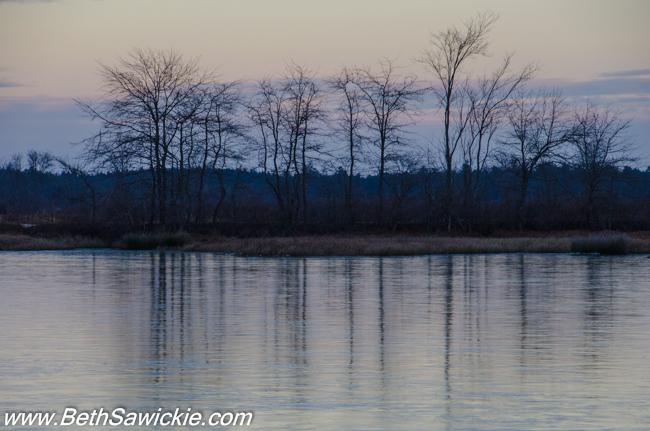 sunset-wb-nov22 (4 of 5)