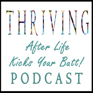 thriving-podcast-square1