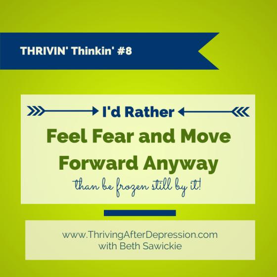 tt08-feel-fear-move-forward