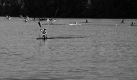 Kayak-on-Rideau-River-